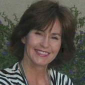 Mary MacGregor, La Quinta Country Club Homes (HomeSmart Professionals)