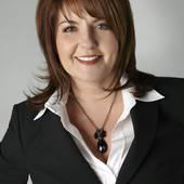 Lisa Jordan (RE/MAX Excellence)