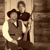 Ed & Barbara Heiser, VA FHA USDA & Conventional Home Loans (Wallick & Volk)