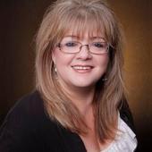 Cindy Nicholson, Cindy Nicholson (Nicholson and Company)