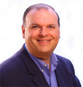 Mark Wozniak, Northern Virginia Real Estate Expert (Keller Williams Realty)