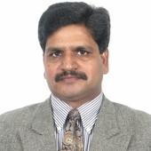 Akram Saleem (Remax Dynasty Realty Inc, Brokerage)