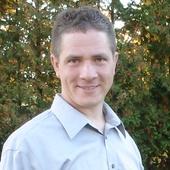 Jason Browning (Royal LePage First Contact Realty, Brokerage)