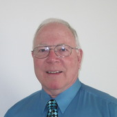 Richard Fountain (EXIT Realty Bend)