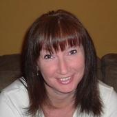 Tracey Rosenblatt, SFR (BRITTON Group, Inc.)