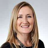 Chloe White, Connecticut REALTOR (Keller Williams Realty)