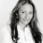 Ruth  Tralongo, Realtor (PACIFIC SOTHEBY'S INTERNATIONAL REALTY)
