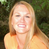 Tracey Shrouder, Listing Specialist (360 Realty)