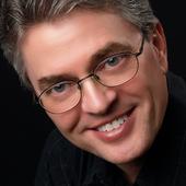 Mark Warner (RealEspace)