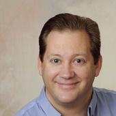 Sean Reynolds (Reynolds & Kline Appraisal, Inc.)