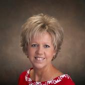 Debbie Clifton, Broker/Realtor, e-PRO, CNS (Coldwell Banker Advantage)