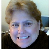 Gail Harris (MoWilsonProperties.com)
