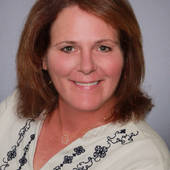 Janet English, Market expert in Daphne, Spanish Fort, Fairhope (RE/MAX By The Bay, Daphne Alabama)