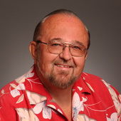 Fritz Evans, Waterfront Specialist (Boca Executive Realty LLC.)