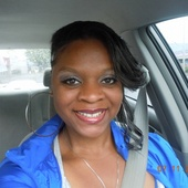 Shaundra L Jackson (Quality Real Estate Services)