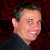 Borino - The Real Estate Coach (Borino Productions)