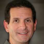 Tony Buhager, Realtor, CDPE (Solutions Real Estate)