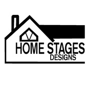 Teri  Woods (Home Stages Designs)