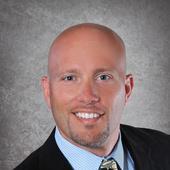 Brad Lynch (Premier Nationwide Lending)