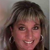 Christie Graham (Homestead Realty Inc.)