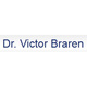 Dr. Victor Braren (Dr. Victor Braren): Services for Real Estate Pros in Nashvle, TN