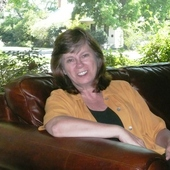 Cathy McAlister, Sacramento DRE#00648507 (Cathy Ashley McAlister, GRI CDPE  -  Broker / Sacramento )