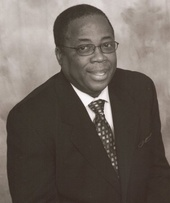 Claude Lewis (Exp Realty)