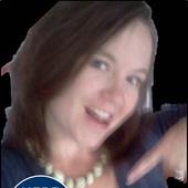 Tina Hallberg (Coldwell Banker)