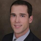 Aaron Majors, CNE. Principal Broker (M Realty llc)