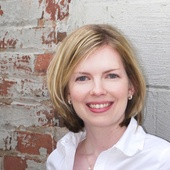 Shannon Lewis, Realtor, Broker - Champaign-Urbana, IL (Beringer Realty)