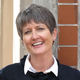 Mary Hutchison, SRES, ABR, Specializing in Brookside, Waldo, Prairie Village (Better Homes and Gardens Real Estate-Kansas City Homes)