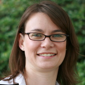 Katie Wethman, CPA, MBA, Realtor - Northern Virginia & DC Real Estate (Keller Williams)