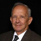 Don Eichler (Eichler Properties)