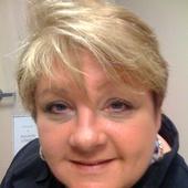 Vicki Green (Susan E. Goldy, Inc.)