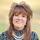 Louise Thaxton NMLS 69996