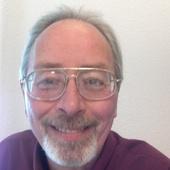 Michael J. Roache (Area Pro Realty Bay Area Villas)