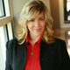 Holli McCray, The Holli McCray Group (Knoxville Premier Properties, LLC)