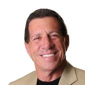 Ron Wickes (Keller Williams - Broker Associate)