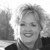 Jody Grubbs (Keller Williams Realty)