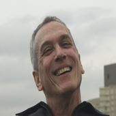 Malcolm Carter (Charles Rutenberg Realty LLC)