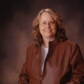 Victoria Frieberg, Realtor, Broker/Member at  Rush Point Realty LLC (Rush Point Realty LLC, Victoria Frieberg, broker)
