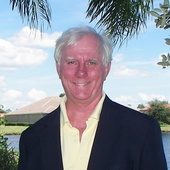 Dennis Boyle, The Golf Home Pro  (Fine Properties)