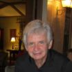 Richard T. Dolbeare