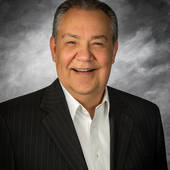 Richard Licon, Leading Real Estate Services for Seller and Buyer! (H&M REALTY GROUP)