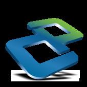 Dynamic  Page Solutions (Dynamic Page Solutions)