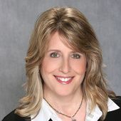 Judith Jensen (Weichert, Realtors®, Basking Ridge, NJ)