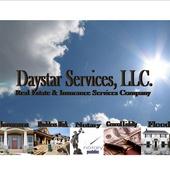 Seyli Molina (Daystar Services, LLC)