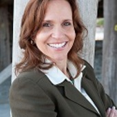 Sherri Lilienfeld, Helping You Achieve Your Jersey Shore Dreams (Apex Prime Realty)