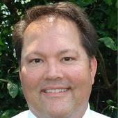Greg Bertaux (Home Inspector/Structural Engineer/Mold Assessor )