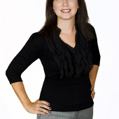 Susan  Clark (Deeb Realty)